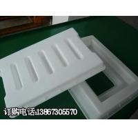 重庆水泥六角护坡塑料模具型号