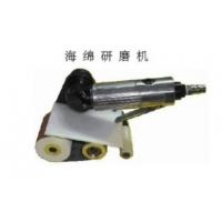 不锈钢拉丝机海绵研磨机海绵抛光机打磨机拉丝机