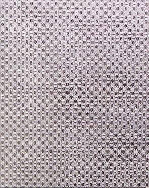 珠形压花不锈钢板,花纹板