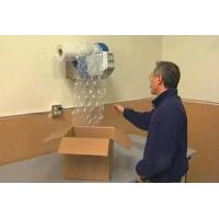 缓冲气垫制造机|气垫膜机|气垫制造机|缓冲气垫机