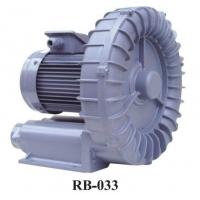 全风环形风机RB033/2.2KW旋涡风机