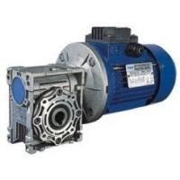 紫光减速机,NMRW050减速机