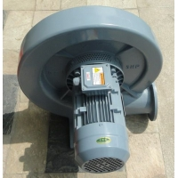 耐高温风机CX-100H 耐高温鼓风机