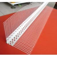 塑料护角条设备塑料墙角线设备塑料护角设备