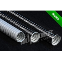 包塑金属软管,PVC包塑金属软管,JSB包塑金属软管
