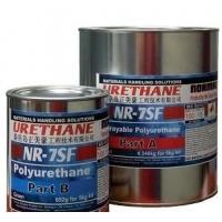 耐磨材料 防腐耐高温室温固化耐磨材料 防粘结性强耐磨材料