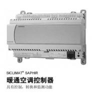 恒温恒湿控制ACX36