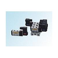 STARLET电磁阀RBS52-02