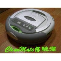 深圳吸尘器公司,上海智能吸尘器,广州自动吸尘器