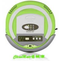 保洁机器人,杭州智能吸尘器,大连自动吸尘器