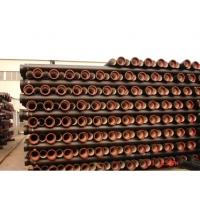 供水管网球墨管件,普通排水球墨管件