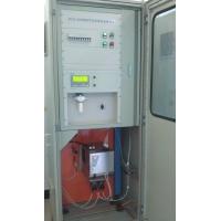玻璃過濾器保護罩S0701-A0403-001