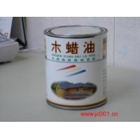 楚之园木蜡油