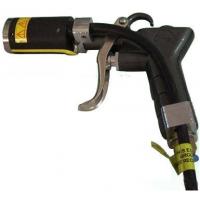 静电消除设备 离子风机、离子风棒、离子风蛇 静电消除器