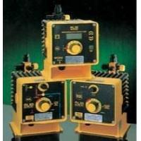 天津美國米頓羅計量泵總代理