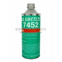 乐泰7452处理剂,7452催干剂,促进瞬间胶水固化