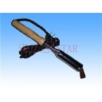 LX-920 200W大功率木柄电烙铁