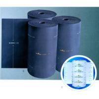 工程用CLASS1橡塑保温