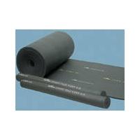 橡塑保温板、管