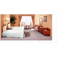 宾馆酒店客房套房家具K-608
