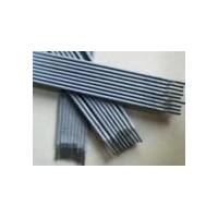 D802钴基合金焊条