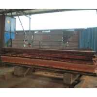 南京木材板材加工-南京金木亨建材