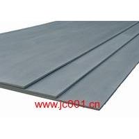 FC板、硅酸钙板