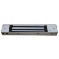 IBA锁具系列-3D-150磁力锁