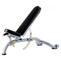 硅胶椅脚垫