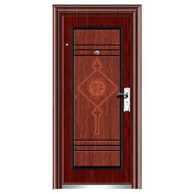 成都bbin平台钢质门-幸福到家(12-3)