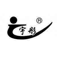 福建泉州宇彤卫浴有限公司