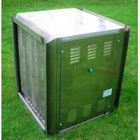 YQ-系列恶臭气体(工业有机废气)高效光