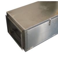 KPC光解油烟净化器
