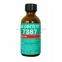 表面活化剂 乐泰7075胶水 质量保障!