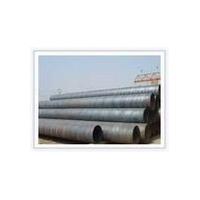 排污钢管、疏浚钢管