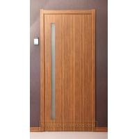 三峰S-136 木门、实木门、免漆门、复合门、套装门