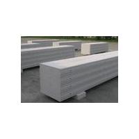 优质ALC板/ALC屋面板/ALC楼板/AAC板/ALC