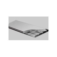 专业ALC板/NALC板/防火墙板/ALC楼板/NALC楼板