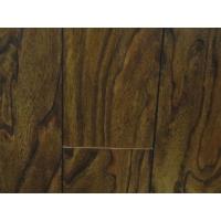 强化地板,强化复合地板,木地板