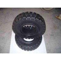 叉车轮胎,实心轮胎,3吨车前进实心轮胎,实心轮胎价格