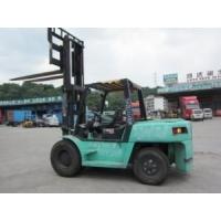 叉车出租,3吨叉车出租,3吨杭州叉车租赁,杭州叉车出租价格