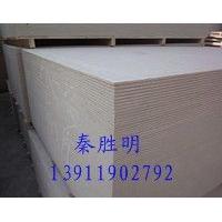 硅酸钙板   防火板  纤维硅酸钙板  隔断