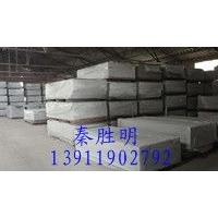 纤维水泥压力板 增强水泥压力板 硅酸钙板