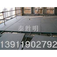 北京三乐纤维增强水泥压力板 硅酸钙板