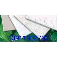 纤维硅酸钙板 防火板 内墙挂板