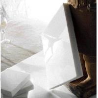 迎新人造石玉晶石新型微晶石