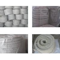 陶纤绳陶瓷绳陶瓷纤维绳