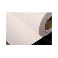 耐高温硅酸铝陶瓷纤维纸
