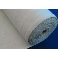 硅酸铝陶瓷纤维布