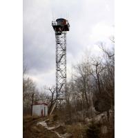 林业局专用森林防火了望塔、监控塔